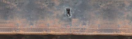 Вскрытие замка сейфа Сан-Галли