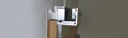 Ремонт замка домофона