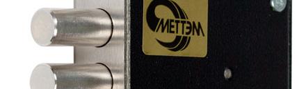 Установка кодовых замков Меттэм